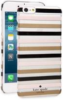 Kate Spade watch hill iPhone 6 Plus/6s Plus case