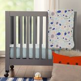 Babyletto Origami Mini Crib
