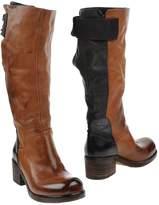 Vic Matié Boots - Item 11214435