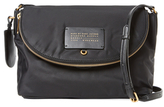 Marc by Marc Jacobs Preppy Legend Natasha Medium Crossbody