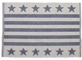 Sur La Table Stars and Stripes Rug