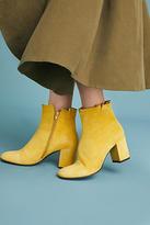 Coclico Liseli Ankle Boots