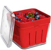 Chef'N Chefn Berry Basket