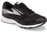 Brooks 'Launch 3' Running Shoe (Women)