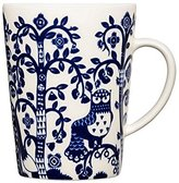 Iittala Taika Midnight Blue Autumn Edition Mug 400ml