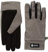 Burton Touch N Go Glove Snowboard Gloves