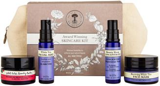 Neal's Yard Remedies Award-Winning Skincare Kit