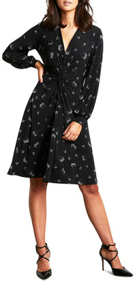Leona Edmiston Radha Dress