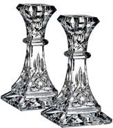 Waterford Lismore Candlestick 15cm (Set of 2)