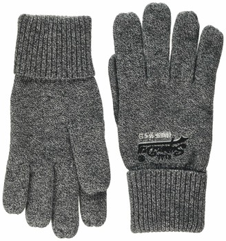 Superdry Men's Orange Label Glove