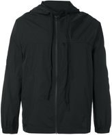 Stampd Packable jacket - men - Nylon - XS