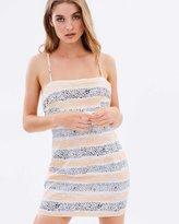 MinkPink Kate Mini Dress