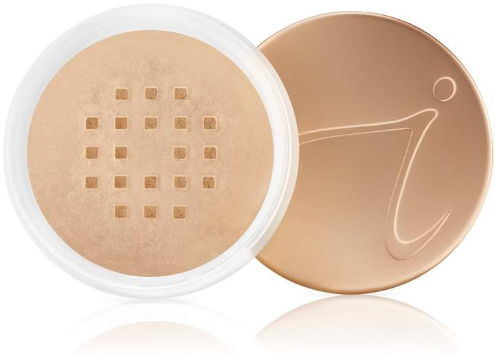 Jane Iredale Amazing Base(R) Loose Mineral Powder Broad Spectrum SPF 20