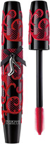 Physicians Formula Sexy Boost Cat Eyes Mascara