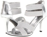 Rialto Conseza (Silver) - Footwear