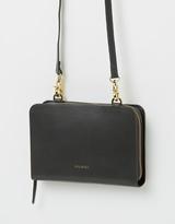 Galax Eve Bag