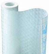 Magic Cover Self-Adhesive Shelf Liner