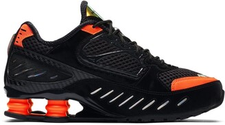 Nike Enigma sneakers
