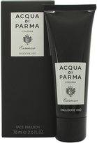 Acqua di Parma Colonia Essenza Face Emulsion 75ml