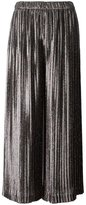 Christopher Kane pleated trousers