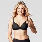 Bravado Women's Buttercup Wireless Nursing Bra
