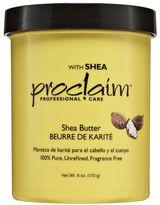 Proclaim Pure Shea Butter