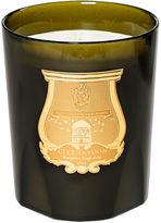 Cire Trudon Ernesto Grand Bougie Candle
