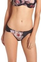Ted Baker Women's Umai Bikini Bottoms