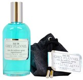 Antonio Puig Eau De Gray Flannel by Geoffrey Beene Eau de Toilette Men's Spray Cologne - 4.0 fl oz