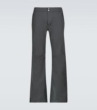 Kjus Formula ski pants