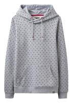 Joules Marlow Hooded Sweatshirt