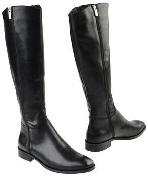 Leonardo Principi PRINCIPI Boots