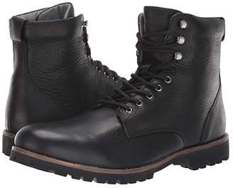 Blackstone High Boot WP - QM83
