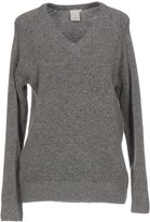 Ichi Sweaters - Item 39767520