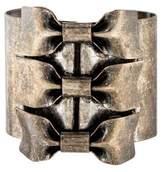 Dannijo Bow Bracelet