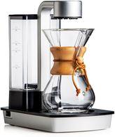 Chemex® OTTO 6-Cup Coffee Maker in Black/Silver