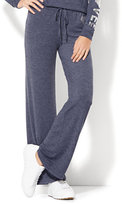 New York & Co. Straight-Leg Pant