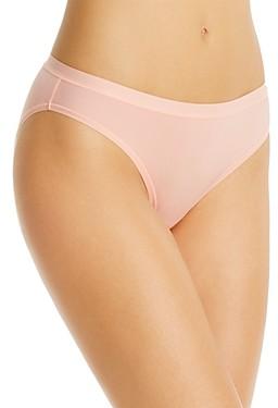 Le Mystere Infinite Comfort Bikini