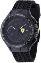 Ferrari Men's Watch 0830105 830105