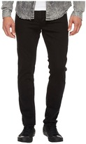 G Star G-Star - 3301 Deconstructed Slim in Vintage Aged Men's Jeans