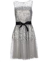 Basix II Short dress