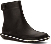Camper Women's Beetle Ankle Boot