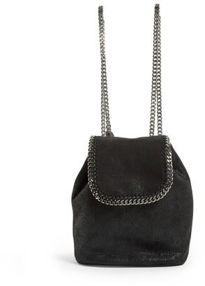Stella McCartney Mini Falabella Cross Body Bag