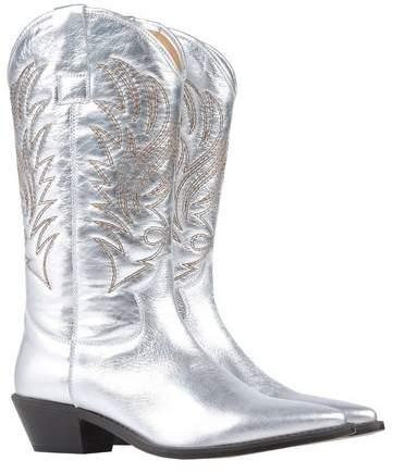 Lemaré Boots