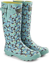 Your Own Story Horse Go Way Wellington Boots