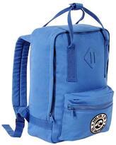 Soulcal Cal Scandi Bag Sn62