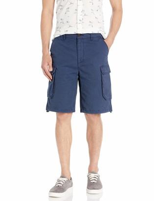 Tommy Hilfiger Tommy Jeans Men's Cargo Shorts