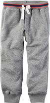 Carter's Jogger Pants - Toddler Boys