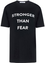 Prabal Gurung T-shirts - Item 12087271