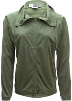 Exofficio BugsAway Sol Cool Jacket